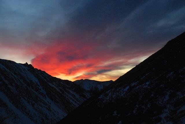 chile-sunset.jpg