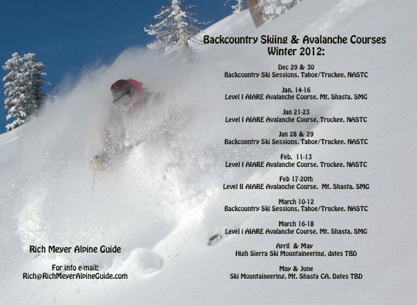 rmag_winter_2012_schedule.jpg