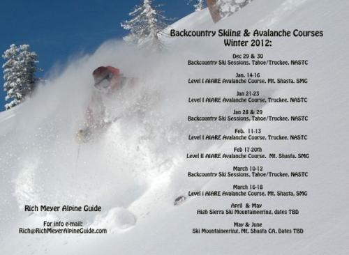 rmag_winter_2012_schedule.jpg