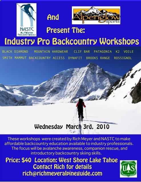 industry_pro_workshops.jpg