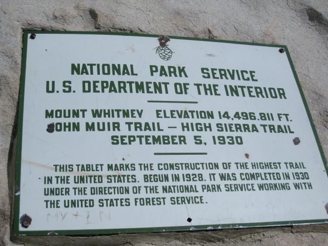 summit_whitney.jpg